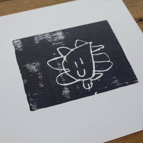 balsa-wood-prints-2