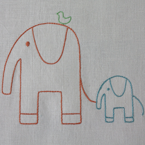 elephant-and-baby-embroider1