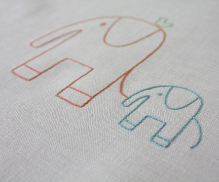elephant-and-baby-embroider2