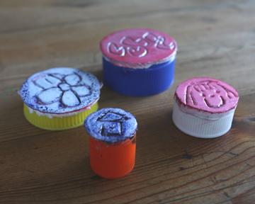 cap-stamps2