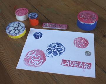 cap-stamps3