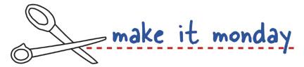 make-it-monday1