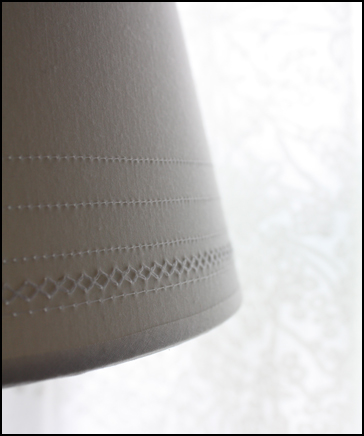 stitched-lamp-shade1