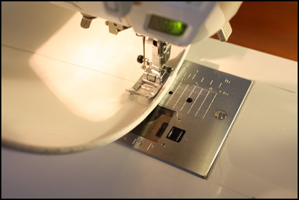 stitching-lamp-shade1