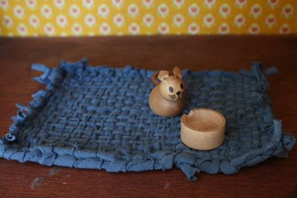 dollhouse-rug