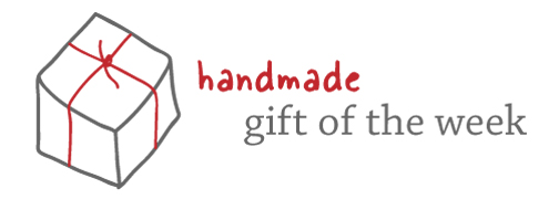 handmade-gift-of-the-week