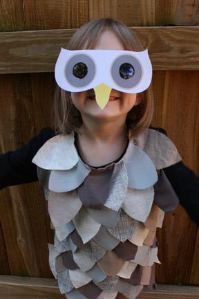 owl-costume4