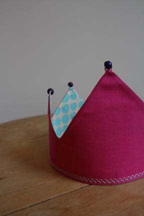 princess-crown2