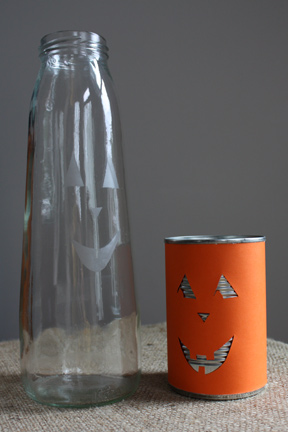 pumpkin-jars
