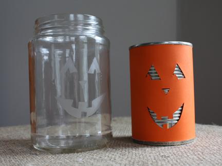 pumpkin-jars2