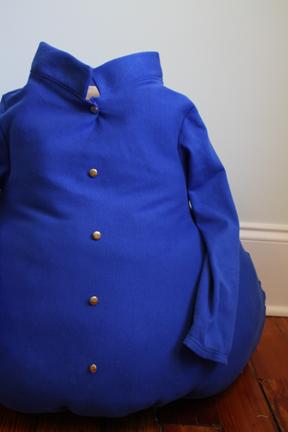 Violet Beauregarde Costume Rental Gallery For > Viole...