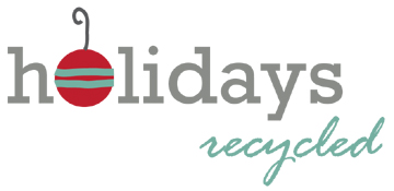holidays-recycled