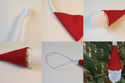 santa-ornament-instructions