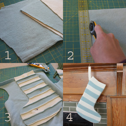 sweater-stocking-tutorial