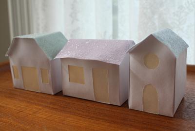 glitter-house-3