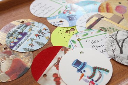 recycled-gift-tags