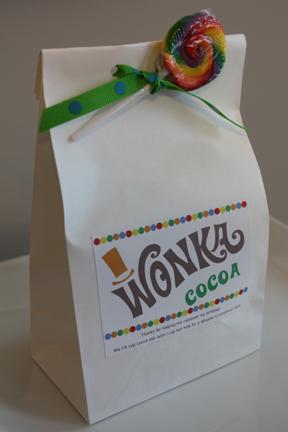wonka-cocoa