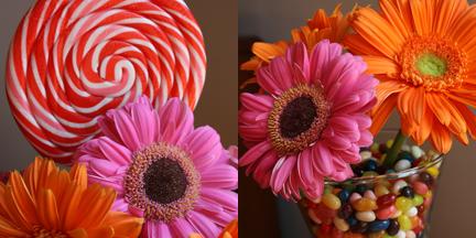 wonka-flowers