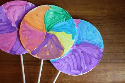 wonka-lollipops