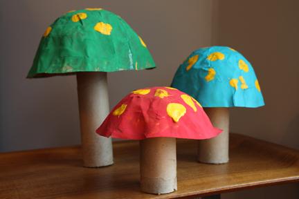 wonka-mushrooms