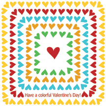 colorful-valentine's-day-ca