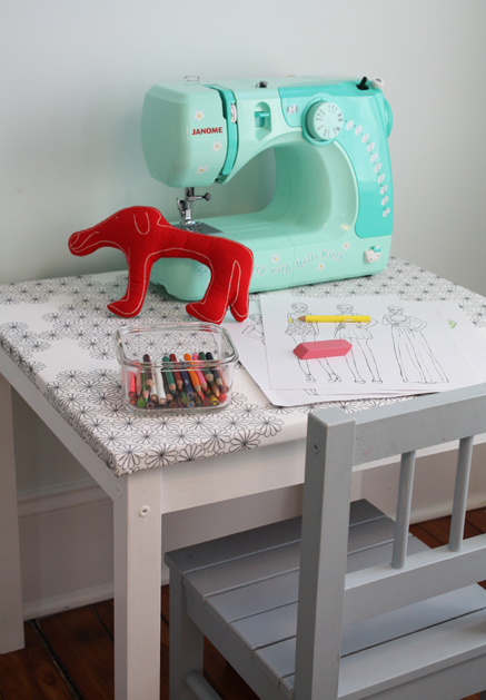 sewing-room5