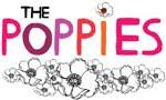 thepoppiesbanner