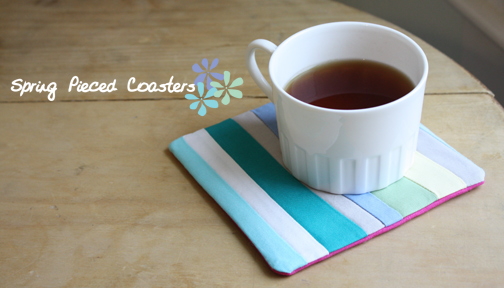 spring-pieced-coasters