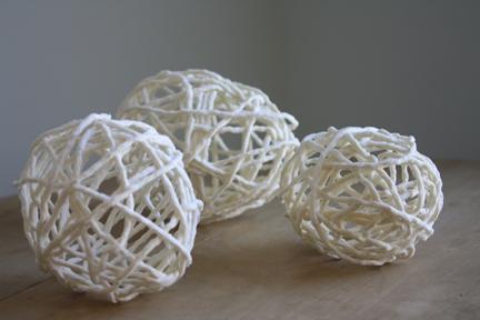yarn-eggs