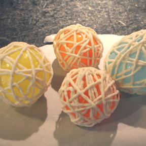 yarn-eggs2