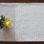 linen-table-runner1