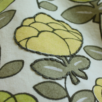 bamboo-ring-bag-detail