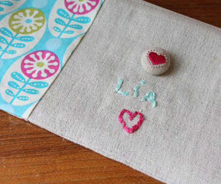embroidered-pouch