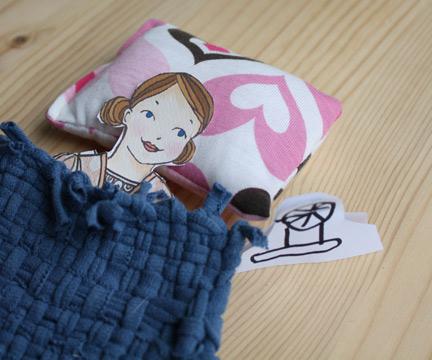 paper-dolls