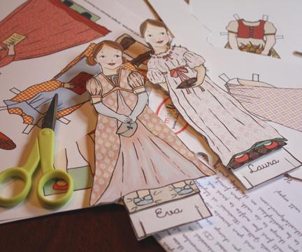 paper-dolls2