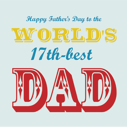 father's-day-card