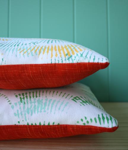 seashell-pillows2