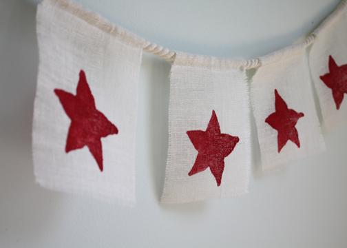 starfruit-bunting