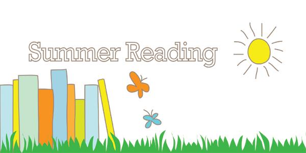 Excellent Summer Reading 600 x 300 · 76 kB · jpeg
