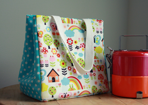 How to Sew a Cloth Gift Bag with Step-by-Step Pictures - wikiHow