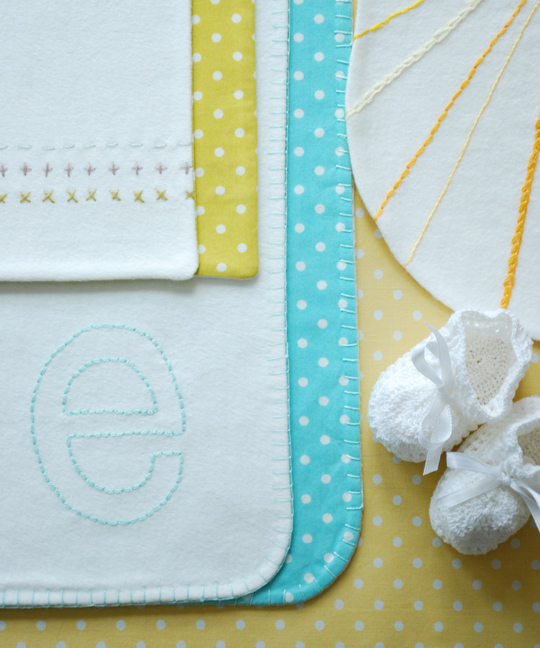 Embroidery sewing projects free patterns