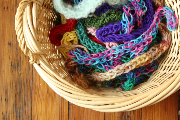 Weaving Projects - Kids Crafts | Scout Crafts, Free Printables