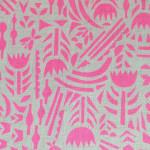 BOTANICA-pink