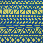 MOSAIC-blue