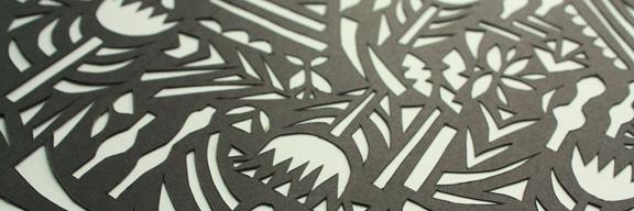 botanica-paper-cut