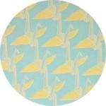 cranes-mint