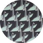 cranes-navy