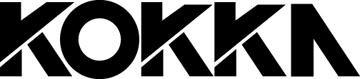kokka-logo