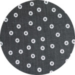 plus-dots-in-charcoal