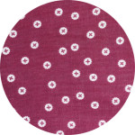 plus-dots-in-plum